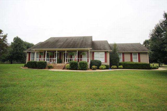 Real Estate for Sale, ListingId: 29698954, Cookeville,TN38506