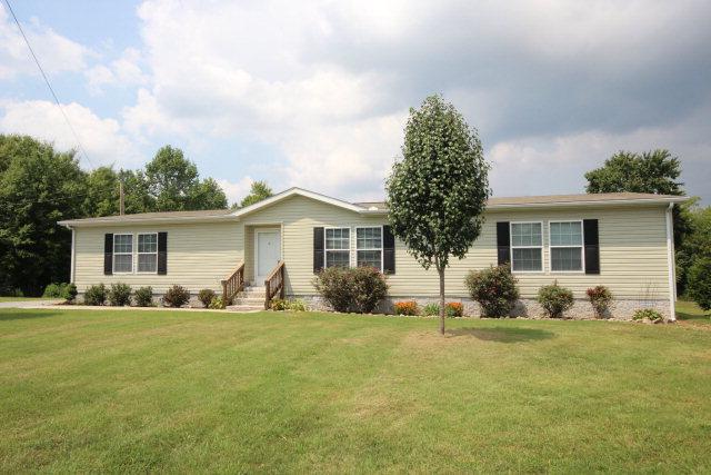 Real Estate for Sale, ListingId: 29698955, Gainesboro,TN38562