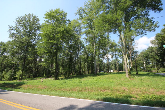 Land for Sale, ListingId:29698953, location: 7925 Fairview Road Cookeville 38501