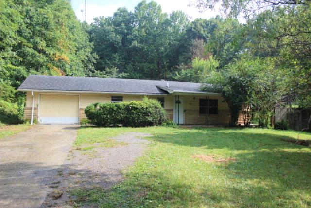 Real Estate for Sale, ListingId: 29698958, Monterey,TN38574