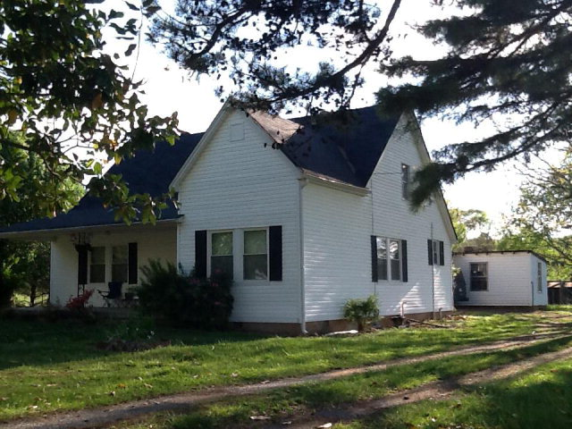 Real Estate for Sale, ListingId: 29714675, Rock Island,TN38581