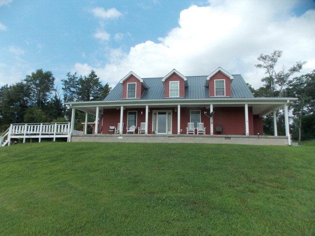 Real Estate for Sale, ListingId: 29714685, Allons,TN38541