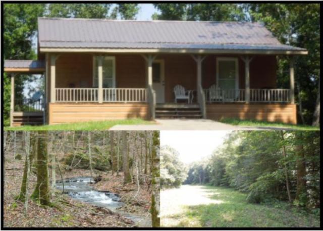 Real Estate for Sale, ListingId: 29714681, Celina,TN38551