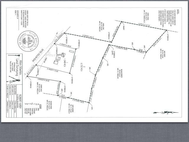 Real Estate for Sale, ListingId: 29714666, Quebeck,TN38579