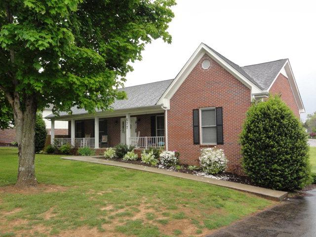 Real Estate for Sale, ListingId: 29714663, Cookeville,TN38506