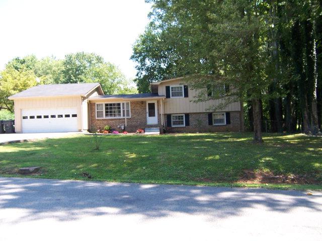 Real Estate for Sale, ListingId: 29714684, Cookeville,TN38506