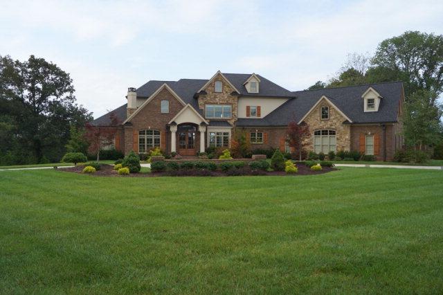 Real Estate for Sale, ListingId: 29746450, Cookeville,TN38506