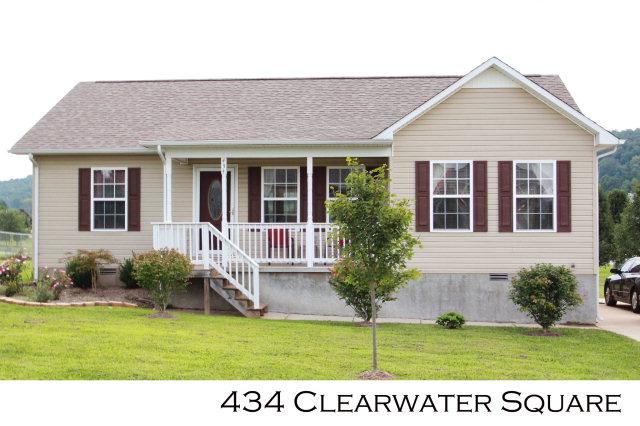 Real Estate for Sale, ListingId: 29746453, Sparta,TN38583