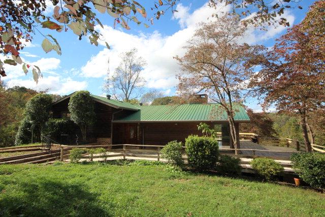 Real Estate for Sale, ListingId: 29923631, Cookeville,TN38501