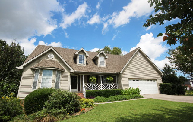 Real Estate for Sale, ListingId: 29746451, Cookeville,TN38506