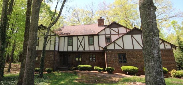 Real Estate for Sale, ListingId: 29759062, Cookeville,TN38501