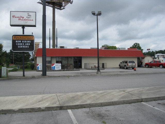 Real Estate for Sale, ListingId: 29801063, Cookeville,TN38501