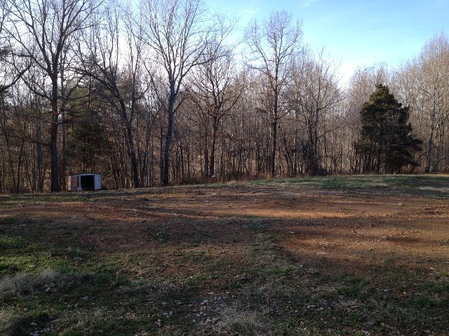 Land for Sale, ListingId:33062280, location: 7320 Cyphers Drive Cookeville 38506