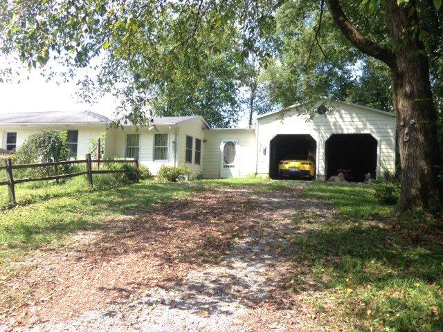 Real Estate for Sale, ListingId: 29801058, Gainesboro,TN38562