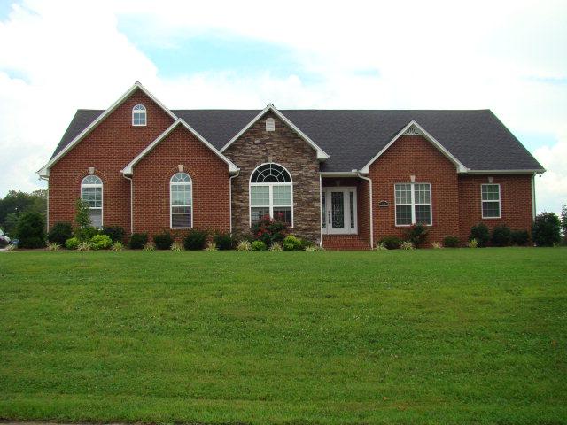 Real Estate for Sale, ListingId: 29801066, Cookeville,TN38506