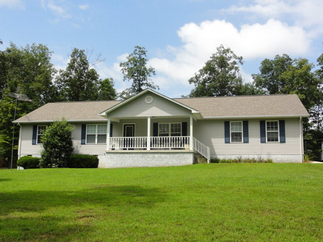 Real Estate for Sale, ListingId: 29801057, Crossville,TN38555