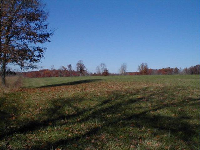 Real Estate for Sale, ListingId: 29828575, Gainesboro,TN38562