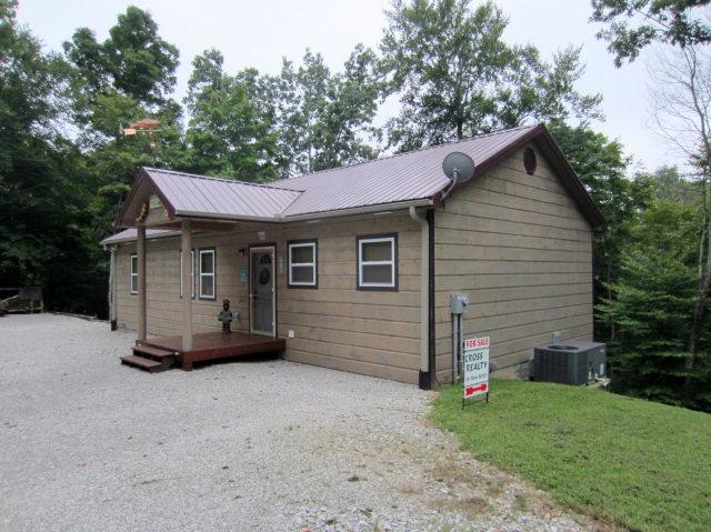 Real Estate for Sale, ListingId: 29828567, Byrdstown,TN38549