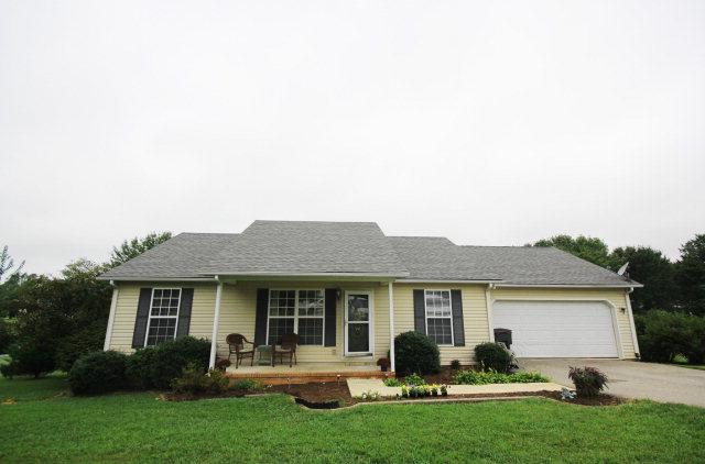 Real Estate for Sale, ListingId: 29828565, Cookeville,TN38501