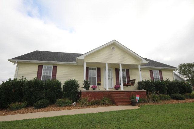 Real Estate for Sale, ListingId: 29828562, Baxter,TN38544
