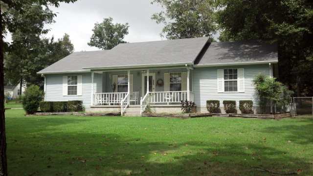 Real Estate for Sale, ListingId: 29828564, Cookeville,TN38506