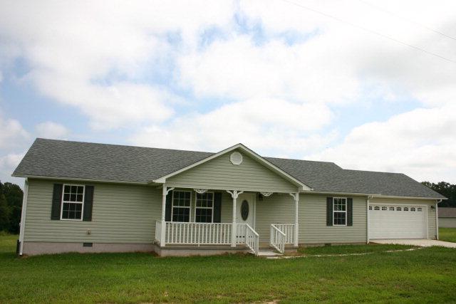 Real Estate for Sale, ListingId: 29828563, Sparta,TN38583