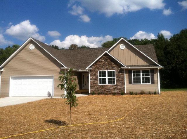 Real Estate for Sale, ListingId: 29828573, Cookeville,TN38501