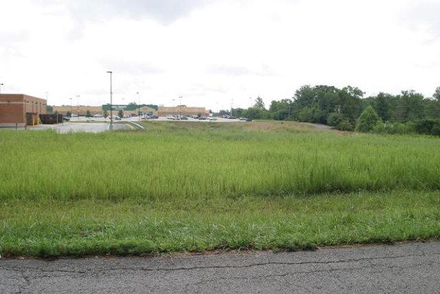 Real Estate for Sale, ListingId: 35736792, Jamestown,TN38556