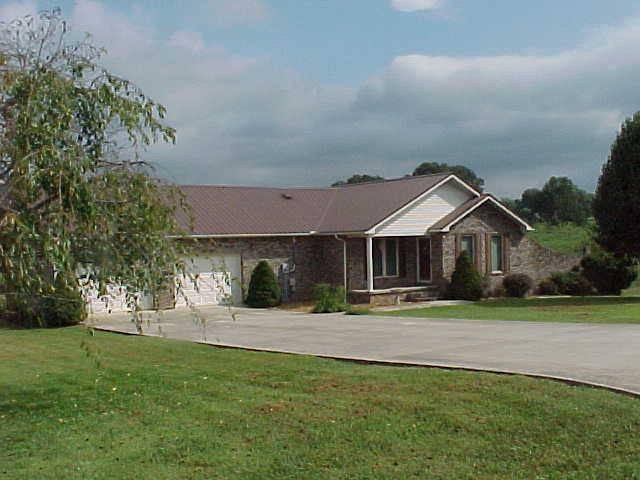 Real Estate for Sale, ListingId: 29847150, Sparta,TN38583