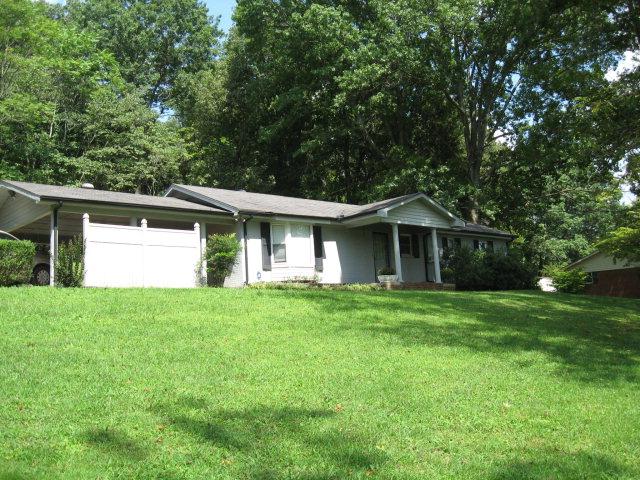 Real Estate for Sale, ListingId: 29847154, Livingston,TN38570