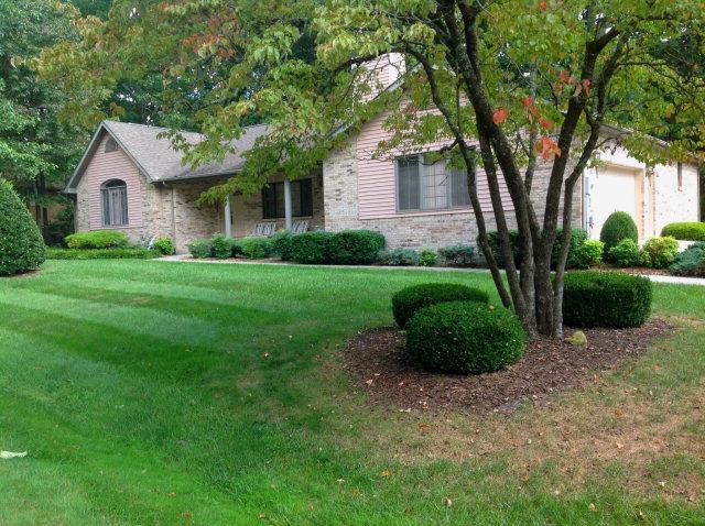 Real Estate for Sale, ListingId: 29847156, Fairfield Glade,TN38558
