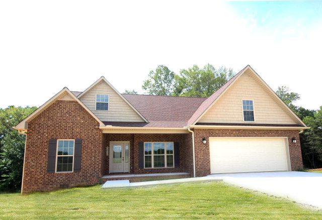 Real Estate for Sale, ListingId: 29847155, Baxter,TN38544