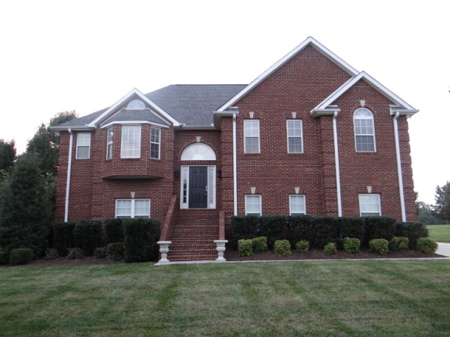 Real Estate for Sale, ListingId: 29863834, Cookeville,TN38506