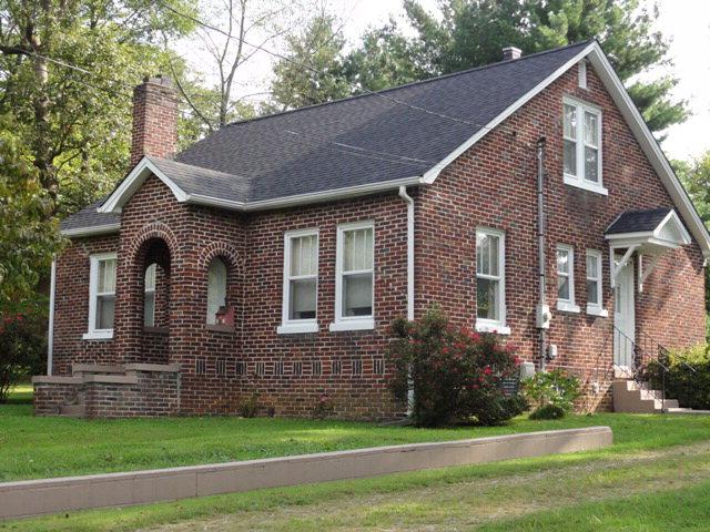 Real Estate for Sale, ListingId: 29863838, Cookeville,TN38501