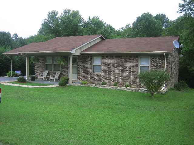 Real Estate for Sale, ListingId: 29880440, Gainesboro,TN38562