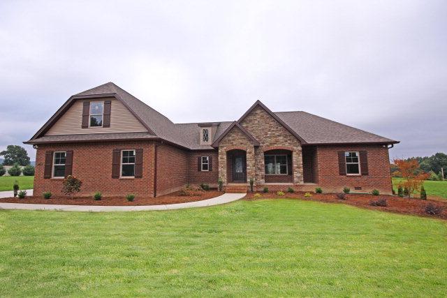 Real Estate for Sale, ListingId: 29880437, Cookeville,TN38506