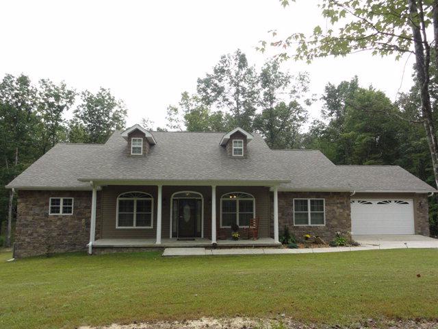 Real Estate for Sale, ListingId: 29880439, Monterey,TN38574