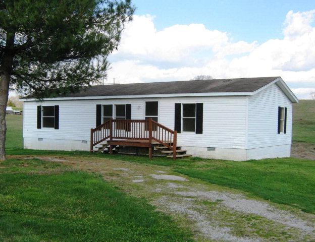 Real Estate for Sale, ListingId: 29880438, Quebeck,TN38579