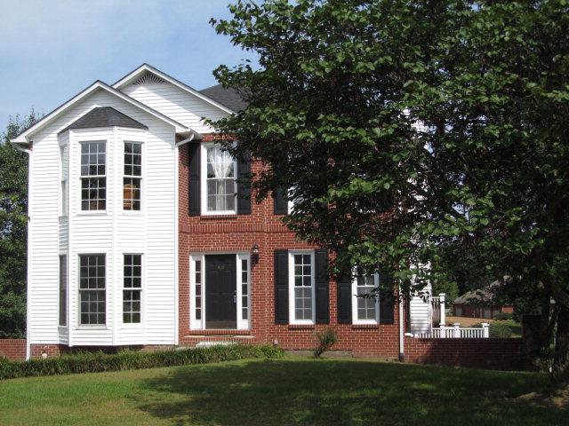Real Estate for Sale, ListingId: 29880436, Cookeville,TN38501