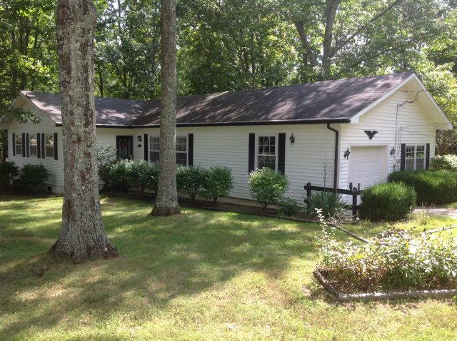 Real Estate for Sale, ListingId: 29896202, Fairfield Glade,TN38558