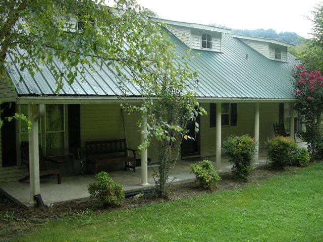 Real Estate for Sale, ListingId: 29896203, Silver Pt,TN38582