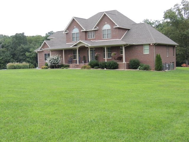 Real Estate for Sale, ListingId: 29896204, Crossville,TN38571
