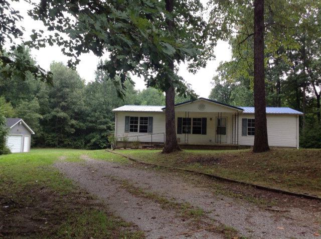 Real Estate for Sale, ListingId: 29901266, Sparta,TN38583