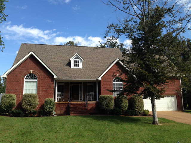 Real Estate for Sale, ListingId: 29923628, Cookeville,TN38506