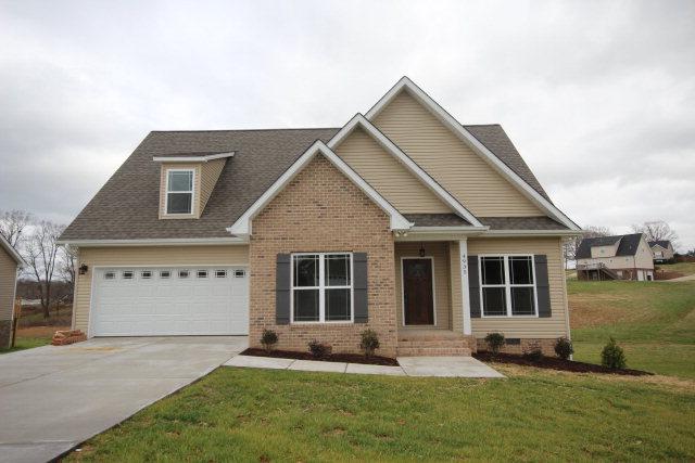 Real Estate for Sale, ListingId: 29923634, Cookeville,TN38501