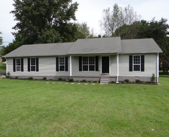 Real Estate for Sale, ListingId: 30227068, Cookeville,TN38506