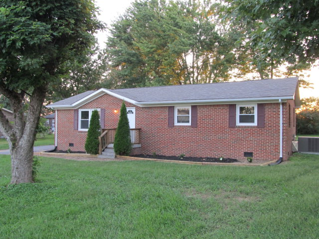 Real Estate for Sale, ListingId: 29923630, Smithville,TN37166