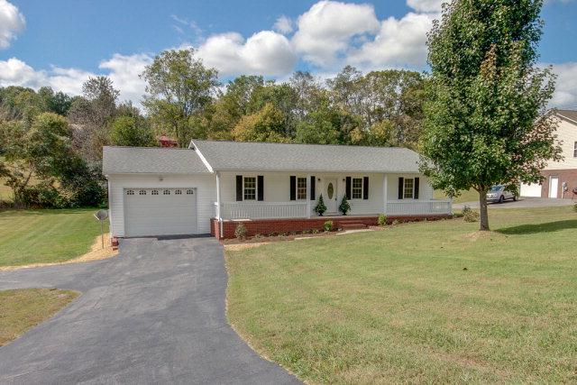 Real Estate for Sale, ListingId: 29923627, Cookeville,TN38506