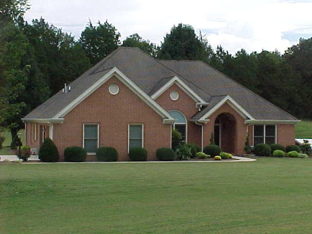 Real Estate for Sale, ListingId: 29923633, Sparta,TN38583