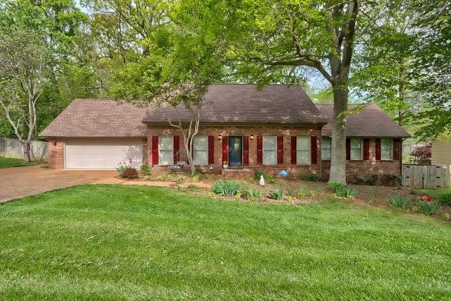 Real Estate for Sale, ListingId: 29940139, Cookeville,TN38501